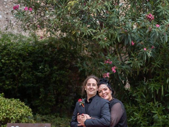 La boda de Pedro y Marta en Bunyola, Islas Baleares 19