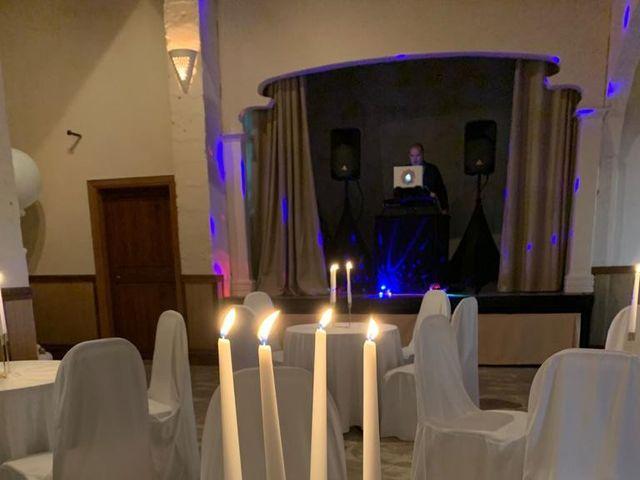 La boda de Pedro y Marta en Bunyola, Islas Baleares 21