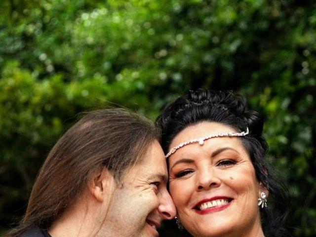 La boda de Pedro y Marta en Bunyola, Islas Baleares 22