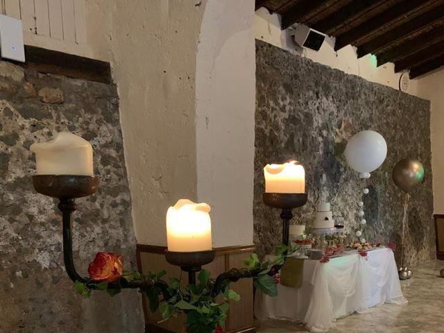 La boda de Pedro y Marta en Bunyola, Islas Baleares 23