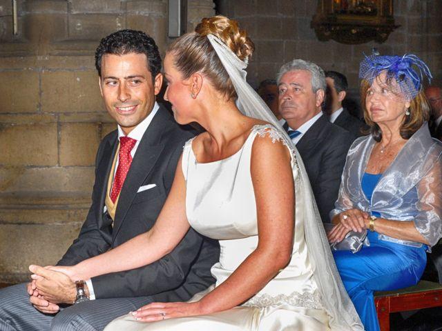La boda de Alberto y Elena en Donostia-San Sebastián, Guipúzcoa 6