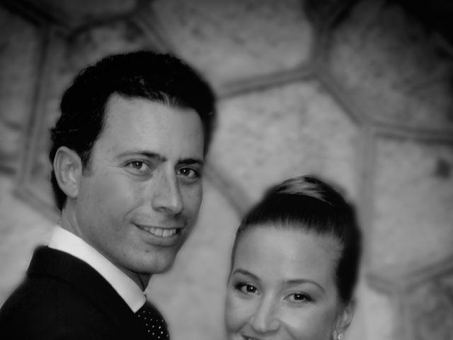 La boda de Alberto y Elena en Donostia-San Sebastián, Guipúzcoa 8