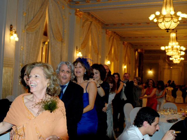 La boda de Alberto y Elena en Donostia-San Sebastián, Guipúzcoa 14
