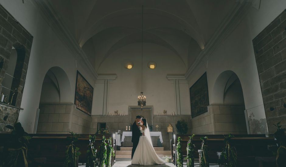 La boda de Aleix y Laura en Lleida, Lleida