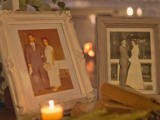 La boda de Lola y Mateo 3