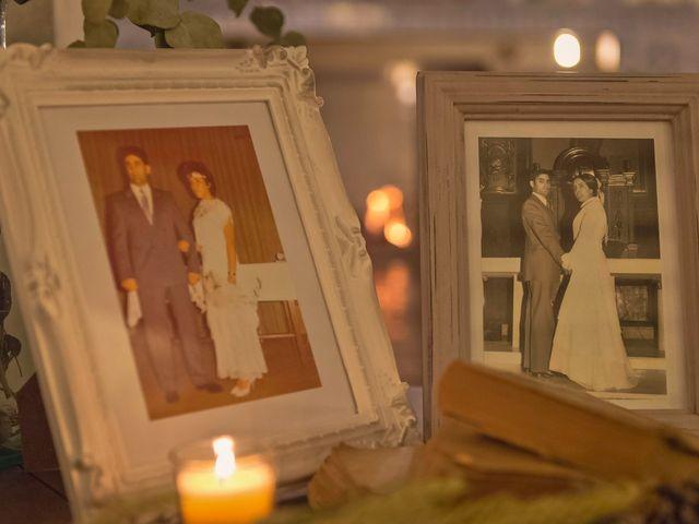 La boda de Mateo y Lola en Valencia, Valencia 5