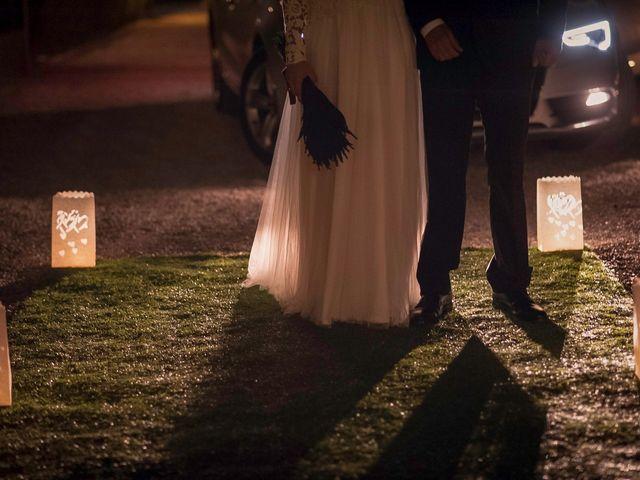La boda de Mateo y Lola en Valencia, Valencia 22