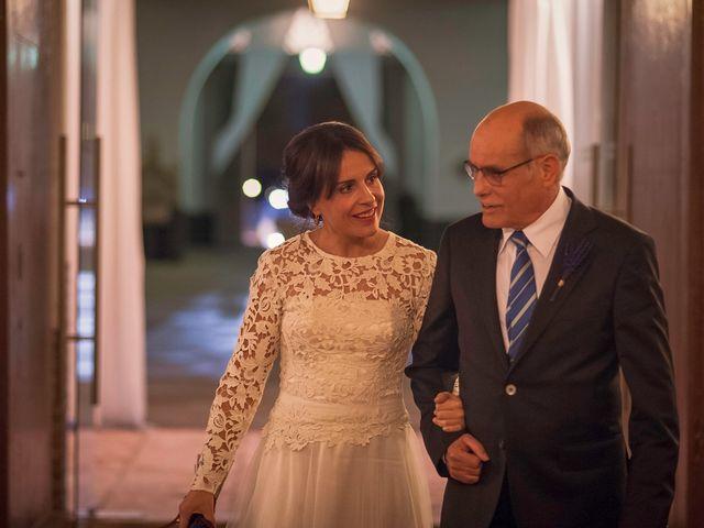 La boda de Mateo y Lola en Valencia, Valencia 23