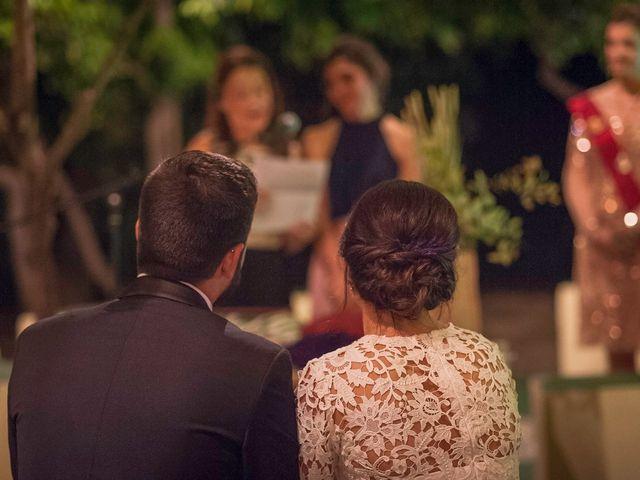 La boda de Mateo y Lola en Valencia, Valencia 28
