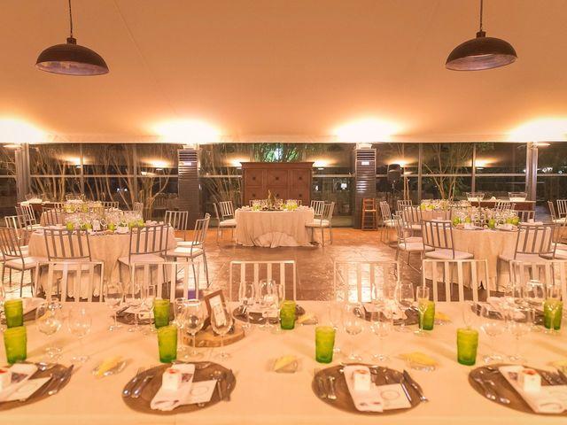 La boda de Mateo y Lola en Valencia, Valencia 39