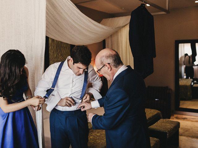 La boda de Juan Carlos y Sonia en Ciudad Real, Ciudad Real 11