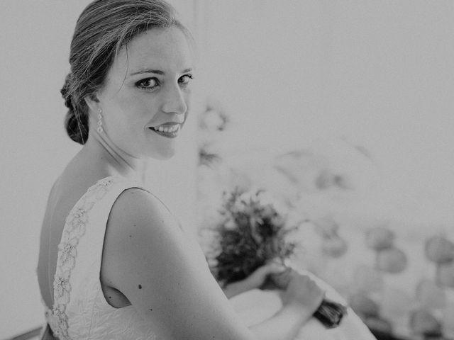 La boda de Juan Carlos y Sonia en Ciudad Real, Ciudad Real 39