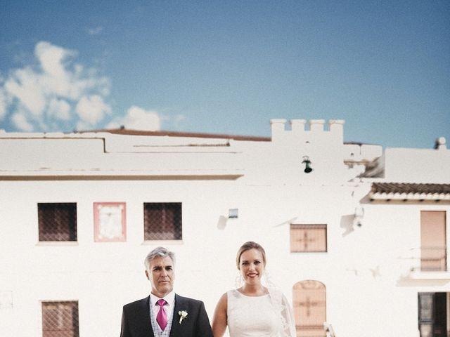 La boda de Juan Carlos y Sonia en Ciudad Real, Ciudad Real 45
