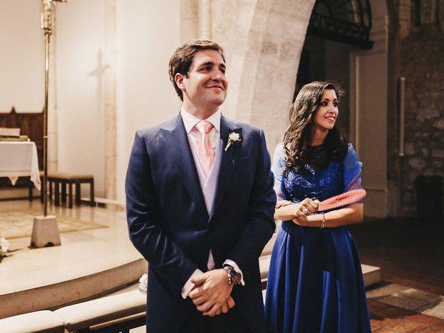 La boda de Juan Carlos y Sonia en Ciudad Real, Ciudad Real 47