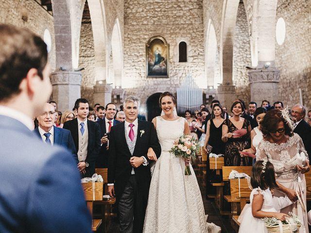 La boda de Juan Carlos y Sonia en Ciudad Real, Ciudad Real 48