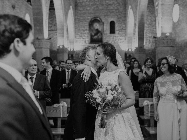 La boda de Juan Carlos y Sonia en Ciudad Real, Ciudad Real 49