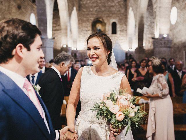 La boda de Juan Carlos y Sonia en Ciudad Real, Ciudad Real 50