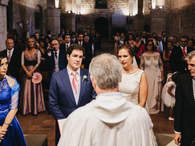La boda de Juan Carlos y Sonia en Ciudad Real, Ciudad Real 52