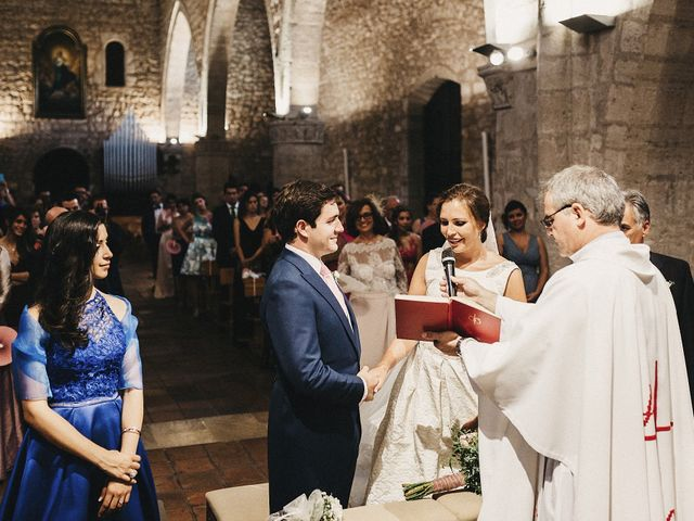 La boda de Juan Carlos y Sonia en Ciudad Real, Ciudad Real 54