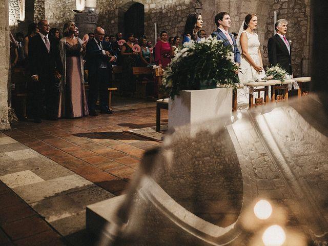 La boda de Juan Carlos y Sonia en Ciudad Real, Ciudad Real 56