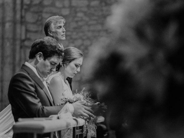 La boda de Juan Carlos y Sonia en Ciudad Real, Ciudad Real 58