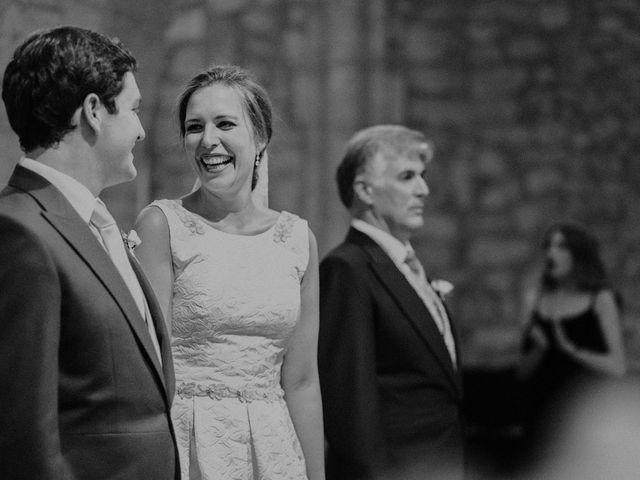 La boda de Juan Carlos y Sonia en Ciudad Real, Ciudad Real 59