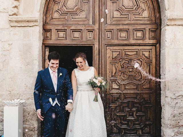 La boda de Juan Carlos y Sonia en Ciudad Real, Ciudad Real 60