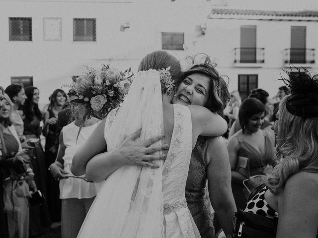 La boda de Juan Carlos y Sonia en Ciudad Real, Ciudad Real 62