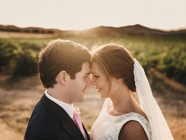 La boda de Juan Carlos y Sonia en Ciudad Real, Ciudad Real 66