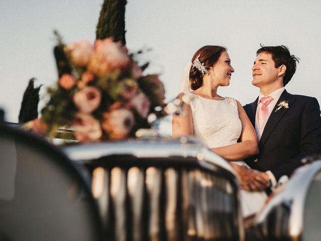 La boda de Juan Carlos y Sonia en Ciudad Real, Ciudad Real 72
