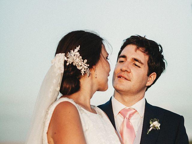 La boda de Juan Carlos y Sonia en Ciudad Real, Ciudad Real 73