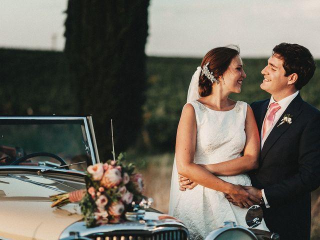 La boda de Juan Carlos y Sonia en Ciudad Real, Ciudad Real 75