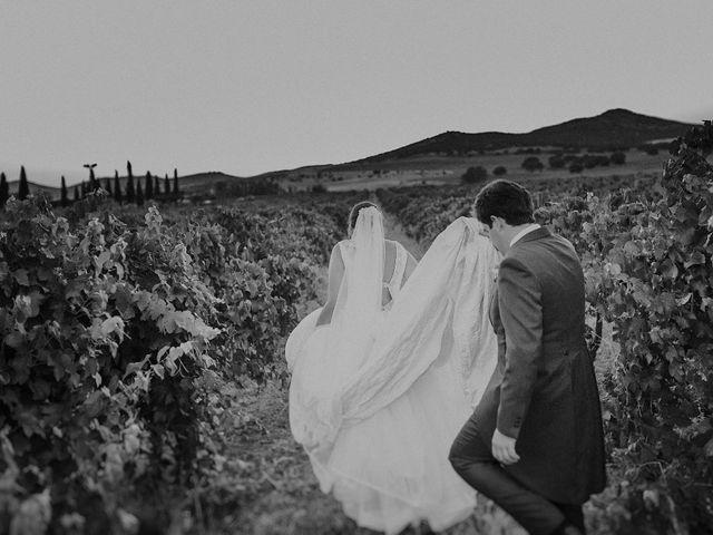 La boda de Juan Carlos y Sonia en Ciudad Real, Ciudad Real 78