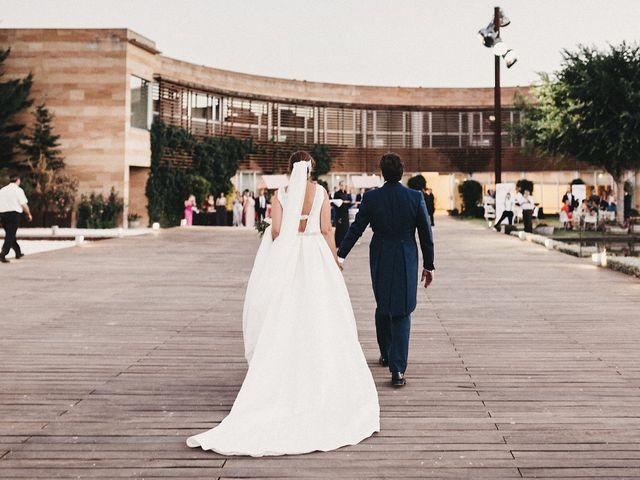 La boda de Juan Carlos y Sonia en Ciudad Real, Ciudad Real 79