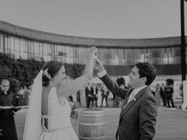 La boda de Juan Carlos y Sonia en Ciudad Real, Ciudad Real 80