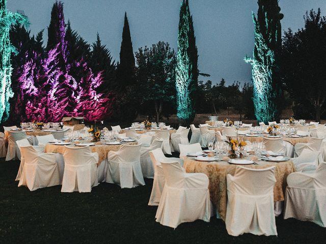 La boda de Juan Carlos y Sonia en Ciudad Real, Ciudad Real 81