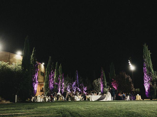 La boda de Juan Carlos y Sonia en Ciudad Real, Ciudad Real 83