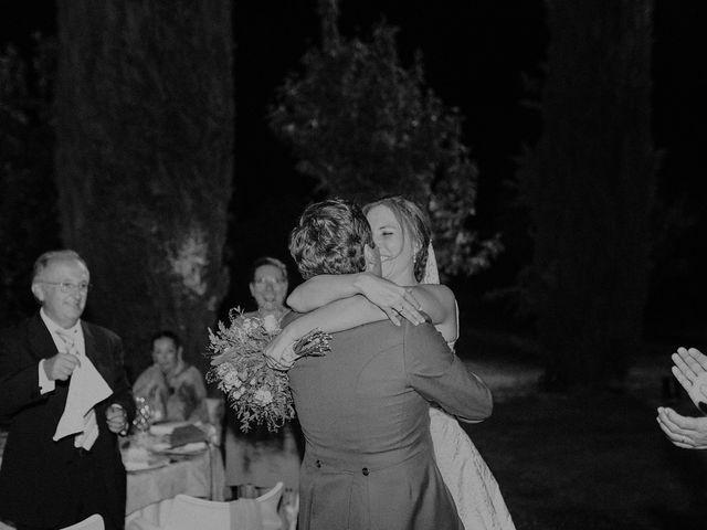 La boda de Juan Carlos y Sonia en Ciudad Real, Ciudad Real 84