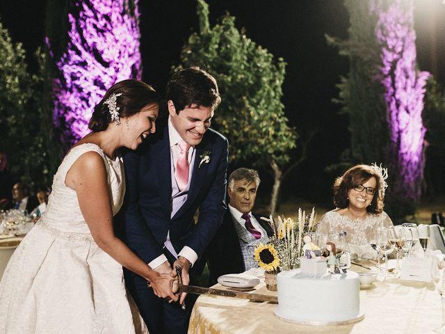 La boda de Juan Carlos y Sonia en Ciudad Real, Ciudad Real 85