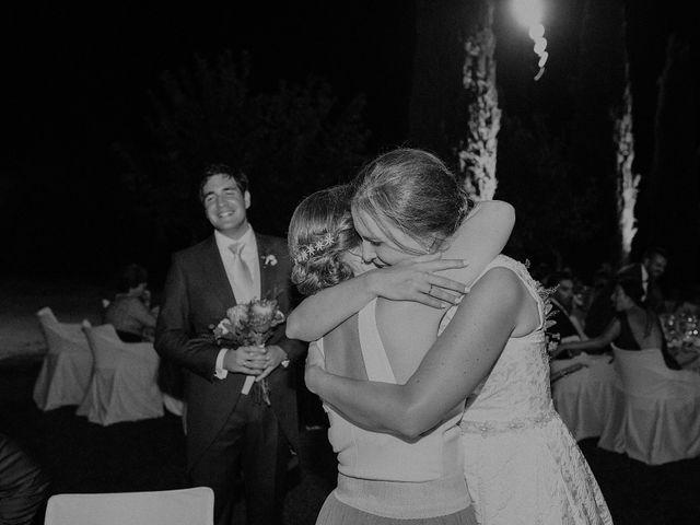 La boda de Juan Carlos y Sonia en Ciudad Real, Ciudad Real 87