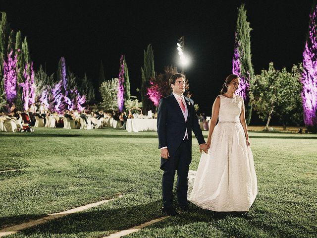 La boda de Juan Carlos y Sonia en Ciudad Real, Ciudad Real 88
