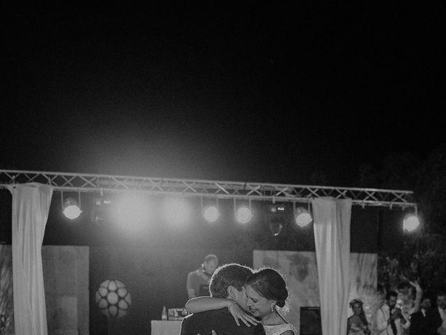 La boda de Juan Carlos y Sonia en Ciudad Real, Ciudad Real 90