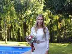La boda de Carlos y Laura 4