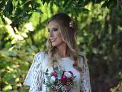La boda de Carlos y Laura 5