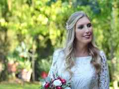 La boda de Carlos y Laura 6