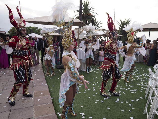La boda de Sergio y Javi en Puerto De La Cruz, Santa Cruz de Tenerife 4
