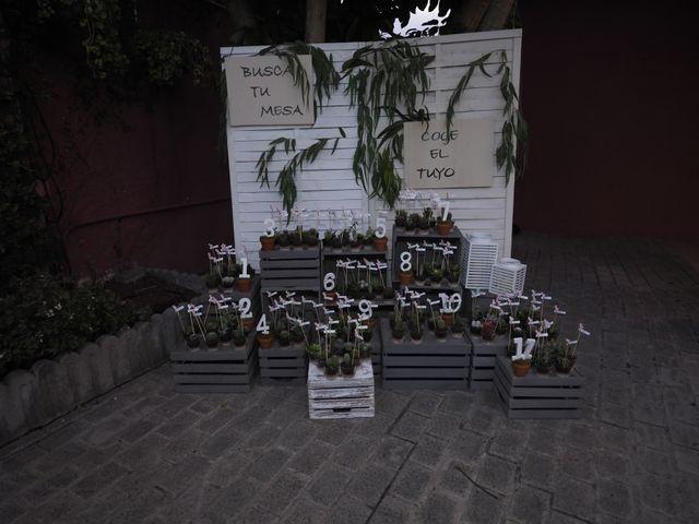 La boda de Sergio y Javi en Puerto De La Cruz, Santa Cruz de Tenerife 5