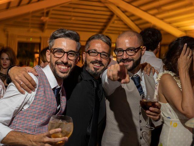 La boda de Sergio y Javi en Puerto De La Cruz, Santa Cruz de Tenerife 25