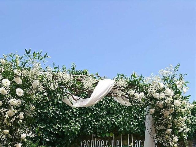 La boda de Juan Jesús  y Adriana  en Oviedo, Asturias 11