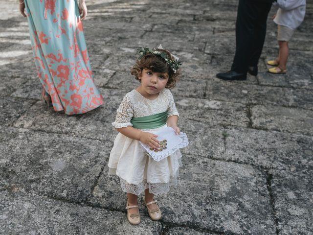 La boda de Jorge y María en Leiro (Capital), Orense 26